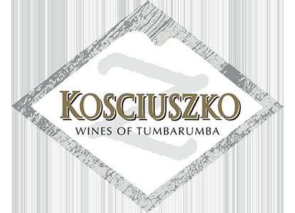 Kosciuszko Logo